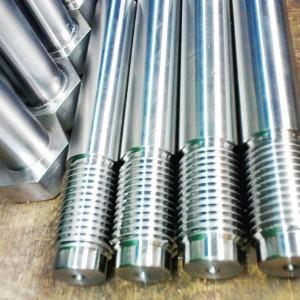ruba-pasowana-mocowanie-silnika-2